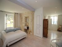 Maison à vendre à LOCHES en Indre et Loire - photo 6