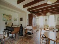 Maison à vendre à ST AMANT DE BOIXE en Charente - photo 5