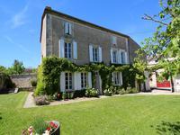 Maison à vendre à ST AMANT DE BOIXE en Charente - photo 6