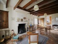 Maison à vendre à ST AMANT DE BOIXE en Charente - photo 3