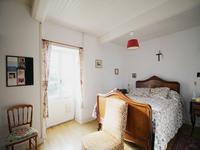 Maison à vendre à ST AMANT DE BOIXE en Charente - photo 7