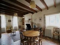Maison à vendre à ST AMANT DE BOIXE en Charente - photo 9