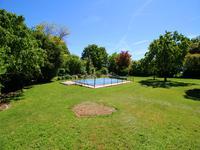 Maison à vendre à ST AMANT DE BOIXE en Charente - photo 1