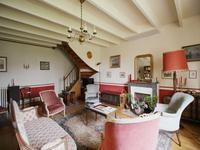 Maison à vendre à ST AMANT DE BOIXE en Charente - photo 4