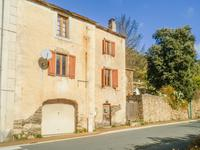 maison à vendre à COLOMBIERES SUR ORB, Herault, Languedoc_Roussillon, avec Leggett Immobilier