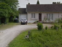 French property for sale in ESCOIRE, Dordogne - €88,000 - photo 2