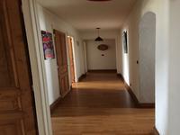 Appartement à vendre à MOUTIERS en Savoie - photo 7