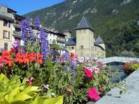 French property for sale in MOUTIERS, Savoie - €259,000 - photo 10
