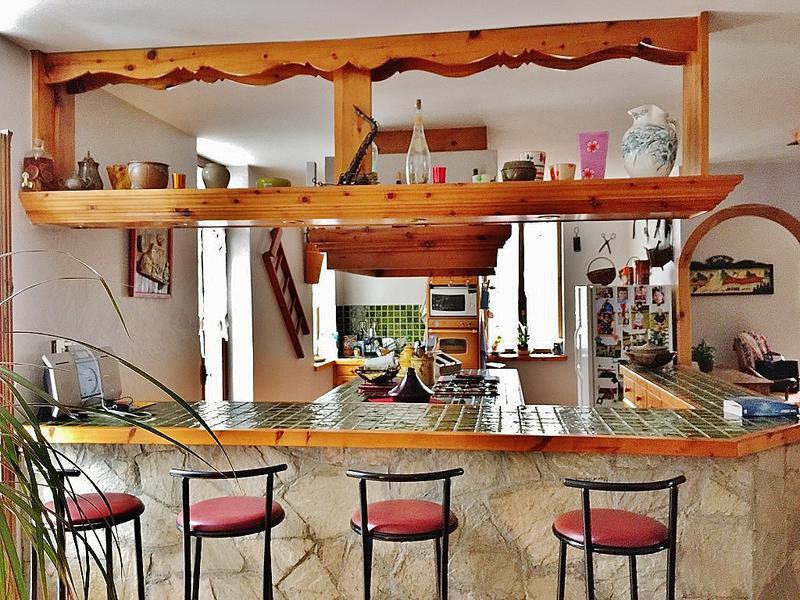 Appartement à vendre à MOUTIERS (73600) -  Savoie