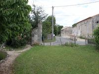 French property for sale in RANVILLE BREUILLAUD, Charente - €167,400 - photo 10