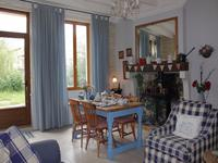 French property for sale in RANVILLE BREUILLAUD, Charente - €167,400 - photo 5