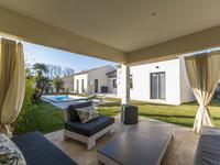 French property, houses and homes for sale inMALLEMORTBouches_du_Rhone Provence_Cote_d_Azur