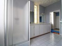 Appartement à vendre à SARLAT LA CANEDA en Dordogne - photo 6