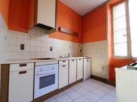 Appartement à vendre à SARLAT LA CANEDA en Dordogne - photo 2
