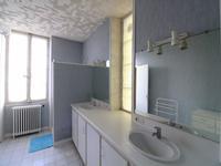 Appartement à vendre à SARLAT LA CANEDA en Dordogne - photo 7