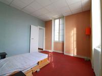Appartement à vendre à SARLAT LA CANEDA en Dordogne - photo 4
