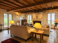 French property for sale in MARCIAC, Gers - €630,700 - photo 5