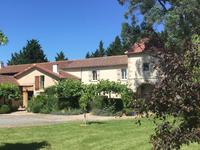 French property for sale in MARCIAC, Gers - €630,700 - photo 1