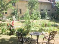 French property for sale in MARCIAC, Gers - €630,700 - photo 4