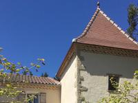 French property for sale in MARCIAC, Gers - €630,700 - photo 3