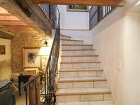 French property for sale in MARCIAC, Gers - €630,700 - photo 10