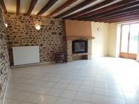French property for sale in CHAILLAC, Indre - €235,400 - photo 5
