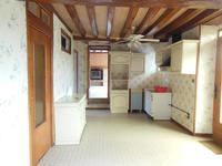French property for sale in CHAILLAC, Indre - €235,400 - photo 3