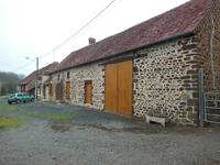 French property for sale in CHAILLAC, Indre - €235,400 - photo 9