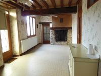 French property for sale in CHAILLAC, Indre - €235,400 - photo 2