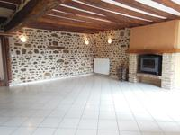 French property for sale in CHAILLAC, Indre - €235,400 - photo 4