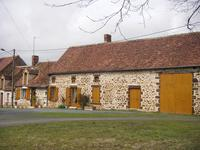 French property, houses and homes for sale inCHAILLACIndre Centre