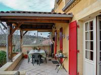 French property for sale in LE BUISSON DE CADOUIN, Dordogne - €356,160 - photo 2