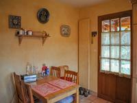 French property for sale in LE BUISSON DE CADOUIN, Dordogne - €356,160 - photo 3