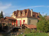 French property, houses and homes for sale inLE BUISSON DE CADOUINDordogne Aquitaine