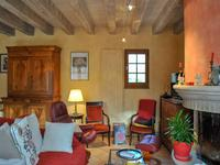 French property for sale in LE BUISSON DE CADOUIN, Dordogne - €356,160 - photo 6