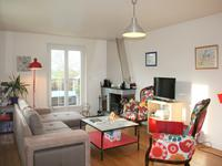 French property for sale in YVRAC ET MALLEYRAND, Charente - €170,640 - photo 2