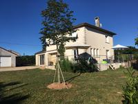 French property for sale in YVRAC ET MALLEYRAND, Charente - €170,640 - photo 5