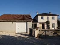 French property for sale in YVRAC ET MALLEYRAND, Charente - €170,640 - photo 10