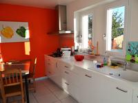 French property for sale in YVRAC ET MALLEYRAND, Charente - €170,640 - photo 3