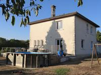 French property for sale in YVRAC ET MALLEYRAND, Charente - €170,640 - photo 6