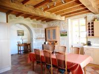 French property for sale in LAUZUN, Lot et Garonne - €420,000 - photo 7