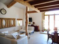 French property for sale in LAUZUN, Lot et Garonne - €420,000 - photo 3