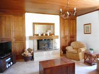 French property for sale in LAUZUN, Lot et Garonne - €420,000 - photo 5
