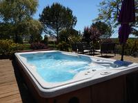 French property for sale in LAUZUN, Lot et Garonne - €420,000 - photo 9