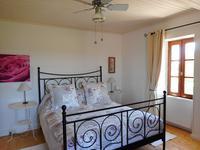 French property for sale in LAUZUN, Lot et Garonne - €420,000 - photo 8