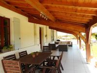French property for sale in LAUZUN, Lot et Garonne - €420,000 - photo 2