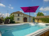 French property for sale in LAUZUN, Lot et Garonne - €420,000 - photo 10