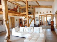 French property for sale in LAUZUN, Lot et Garonne - €420,000 - photo 6