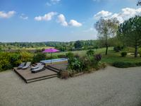 French property for sale in LAUZUN, Lot et Garonne - €420,000 - photo 4