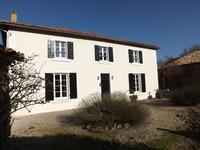 French property for sale in CELLES SUR BELLE, Deux Sevres - €299,600 - photo 10